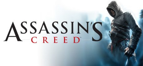 Cover Assassins Creed: Director's Cut