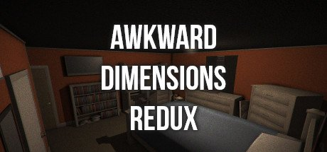 Cover Awkward Dimensions Redux