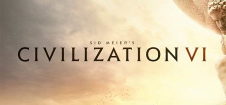 Cover Sid Meier's Civilization® VI