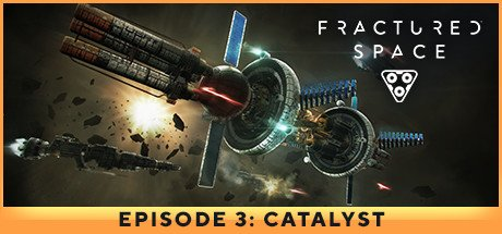 Cover Fractured Space
