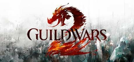 Cover: Guild Wars 2