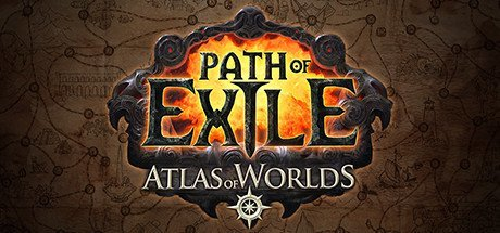 Cover Path of Exile
