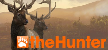 Cover theHunter