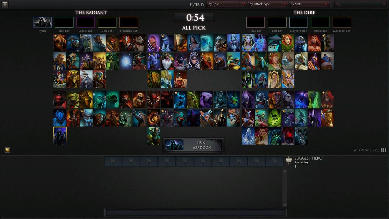 play in browser dota 2 vortex